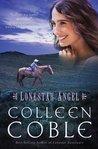 Lonestar Angel (Lonestar, #4)