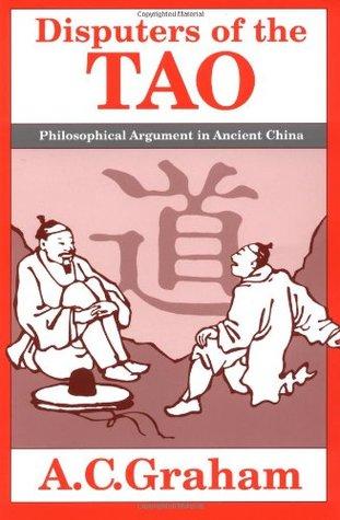 Disputers of the Tao