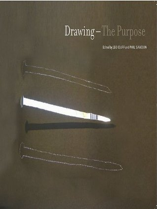 Drawing -The Purpose