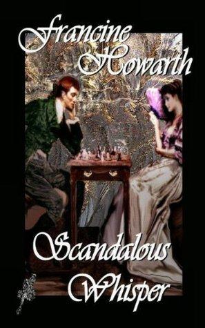 Scandalous Whisper a Regency Romance Download Free PDF