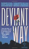 Deviant Way (Jack Paris, #1)