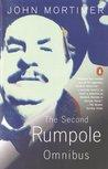 The Second Rumpol...