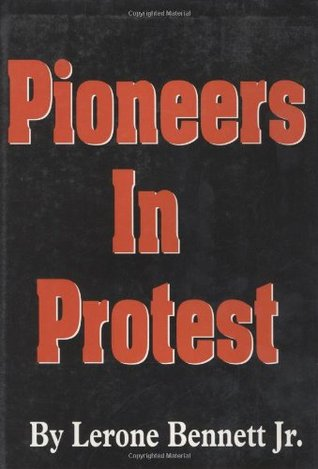 pioneers-in-protest