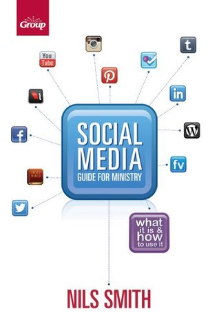 Social Media Guide for Ministry:What It Is and How To Use It