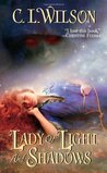 Lady of Light and Shadows (Tairen Soul, #2)