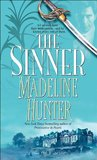 The Sinner by Madeline Hunter