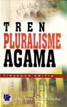 Tren Pluralisme A...