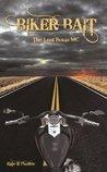 Biker Bait (Lost Souls MC, #1)