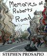 Memories of Roberts Road