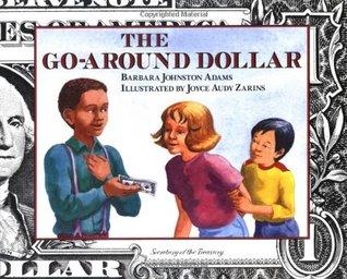 The Go-Around Dollar