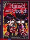 Hansel and Gretel by Donald Lemke
