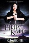 Heir to Kale by K.L. Bone