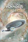 Distant Shores: A Tenth-Anniversary Celebration (Star Trek: Voyager)