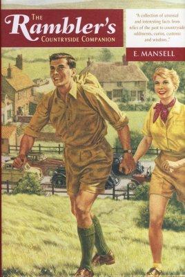 The Rambler's Countryside Companion
