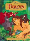 Disney's Tarzan (A Read-Aloud Storybook)