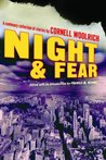 Night and Fear: A...