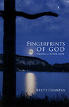 Fingerprints of God: Taking a Closer Look