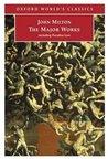 John Milton: The Major Works