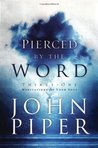 Pierced by the Word: Thirty-One Meditations for Your Soul