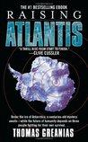Raising Atlantis (Conrad Yeats Adventure #1)