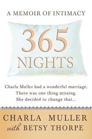365 nights of great sex