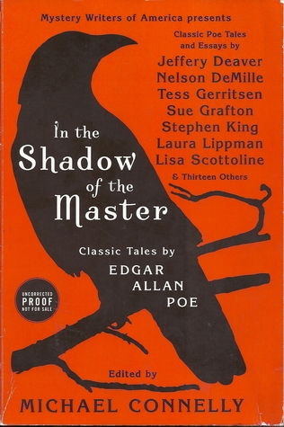 Mystery Writers of America Presents: In the Shadow of the Master