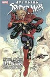 Avenging Spider-Man by Kelly Sue DeConnick