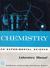 Chemistry: An Experimental Science: Laboratory Manual