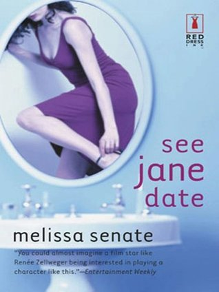 See jane date in Perth