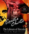 The Labours of Hercules by Agatha Christie