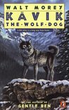 Kavik the Wolf Dog by Walt Morey