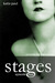Stages | Episode Four (Soph...