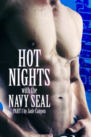 Hot Nights with the Navy SEAL