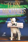 Classified (The Godmothers #6)
