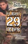 The Storm (Flight 29 Down, #4)