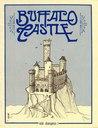 Buffalo Castle (Tunnels & Trolls Solo #1)