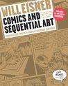 Comics and Sequen...