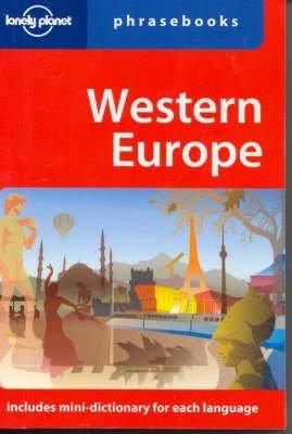 Lonely planet western balkans pdf