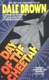 Day of the Cheetah (Patrick McLanahan, #4)