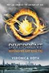 Download Divergent - Nhng k bt kh tr