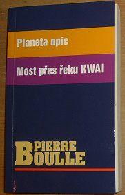 Planeta opic / Most přes řeku Kwai