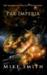Pax Imperia (The Redemption Trilogy, #3)