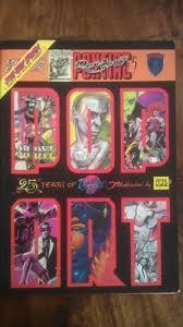 Pop Art (The Pontiac Review, #5)