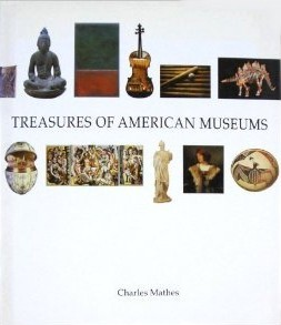 treasures-of-american-museums