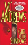Girl in the Shadows (Shadows, #2)