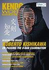 Kendo World 7.1 (Kendo World Magazine Volume 7)