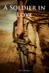 A Soldier in Love by A. Petrov