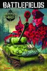 Battlefields, Volume 5: Firefly and His Majesty