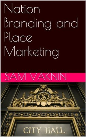 Nation Branding and Place Marketing