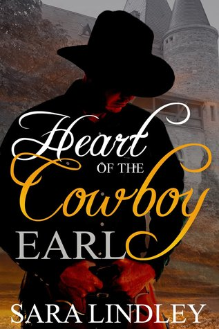Heart of the Cowboy Earl